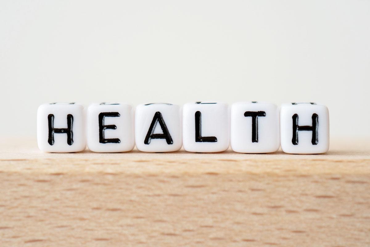 「健康経営」に対する積極的な取り組み
