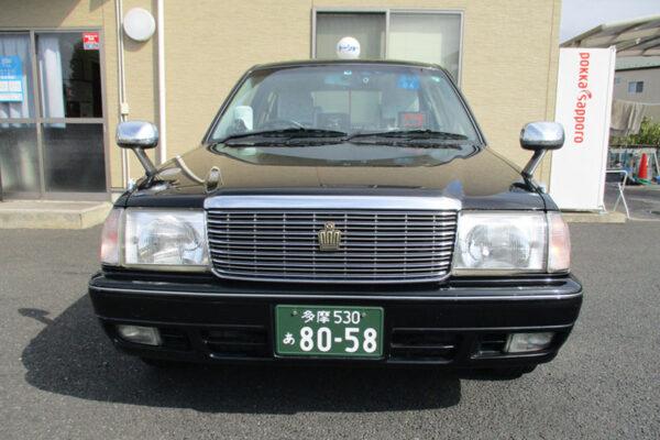 タクシー03